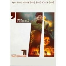 71 |dvd ex noleggio|