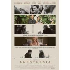 ANESTHESIA |dvd rental|