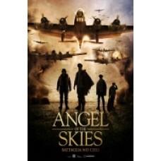 ANGEL OF THE SKIES - Battaglia Nei Cieli