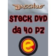 STOCK 40 PEZZI GAY da 0.90€ |Bacchus-Eromaxx|