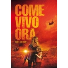 COME VIVO ORA