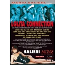 LOLITA CONNECTION |film hard|