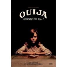 OUIJA 2 - L'ORIGINE DEL MALE