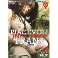 PIACEVOLI INCONTRI TRANS