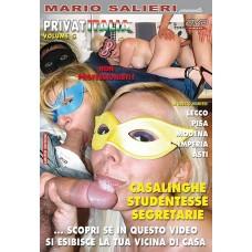 PRIVATITALIA 5