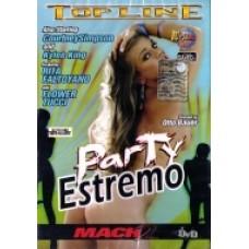 PARTY ESTREMO