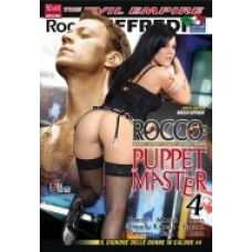 ROCCO: Puppet Master 4