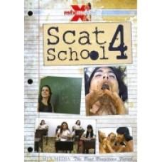 SCAT SCHOOL 4