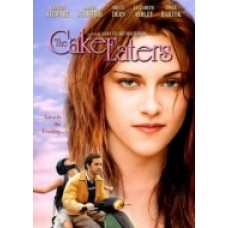 THE CAKE EATERS - LE VIE DELL'AMORE