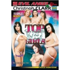 TOP WET GIRLS |dvd hard|