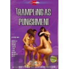 TRAMPLING AS PUNISHMENT
