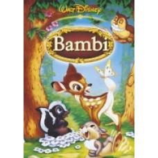 BAMBI -Edizione Speciale