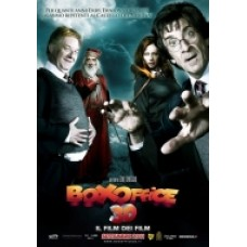 BOX OFFICE-Il Film dei Film