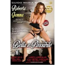 ROBERTA GEMMA... BELLA E POSSIBILE