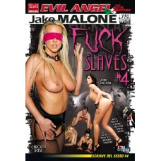 FUCK SLAVES 4 |film sadomaso|