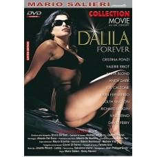 DALILA FOREVER