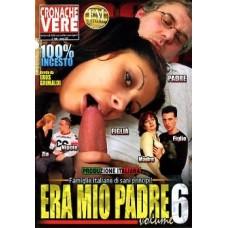 ERA MIO PADRE VOL. 6