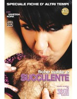 FICHE CALDE E SUCCULENTE