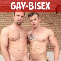 Gay-Bisex (46)