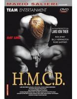 H.M.C.B. [gay movie prodotto da Lars Von Trier]