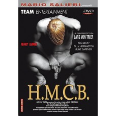 H.M.C.B. [gay movie prodotto da Lars Von Trier]
