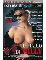 IL DIARIO DI MILLY