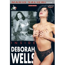 INSIDE DEBORAH WELLS