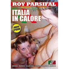 ITALIA IN CALORE