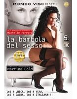 LA BAMBOLA DEL SESSO