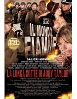 LA LUNGA NOTTE DI ABBY TAYLOR