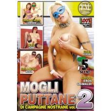 MOGLI PUTTANE 2