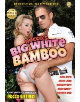 ROCCO'S BIG WHITE BAMBOO