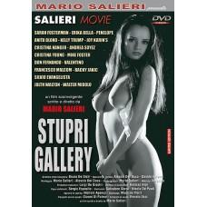 STUPRI GALLERY