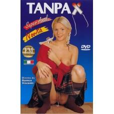 TANPAX