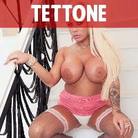 Big Tits (42)