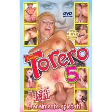 TORERO 5