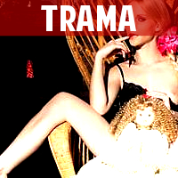 Hard Con Trama (55)
