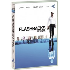 Flashbacks of a Fool |dvd ex noleggio|