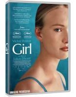 Girl |dvd ex noleggio|