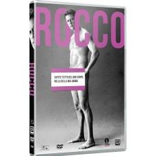 ROCCO |dvd rental|