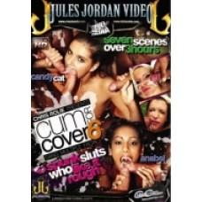 CUM FOR COVER 6 |film porno|