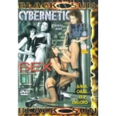 CYBERNETIC SEX