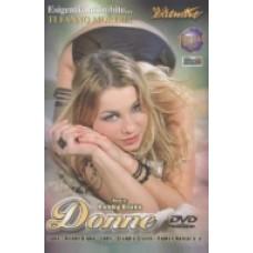DONNE [dvd porno]