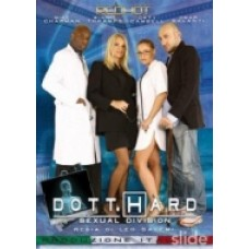 DOTT. HARD-SEXUAL DIVISION