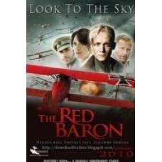 IL BARONE ROSSO - THE RED BARON
