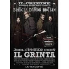 IL GRINTA 2010