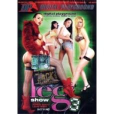 LEG SHOW 3