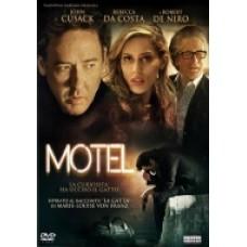 MOTEL |dvd ex noleggio|
