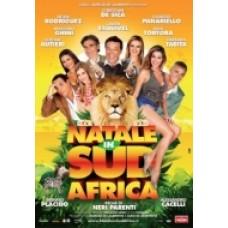 NATALE IN SUDAFRICA