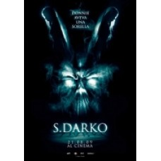 S. DARKO |dvd|